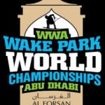wake park abu dhabi