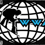 WWA_SideBySide_Blue1