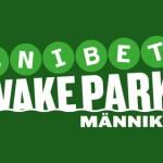 unnamed таллин вейк парк