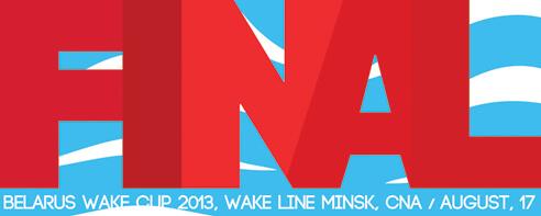 sticker2013_22