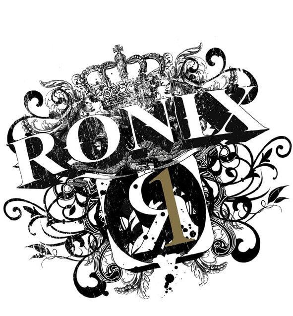 ronix_1024_3