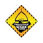 freestyle wake park