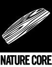 NatureCore-Z