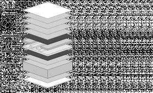 image028
