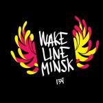 wakelineminsk_rostovki