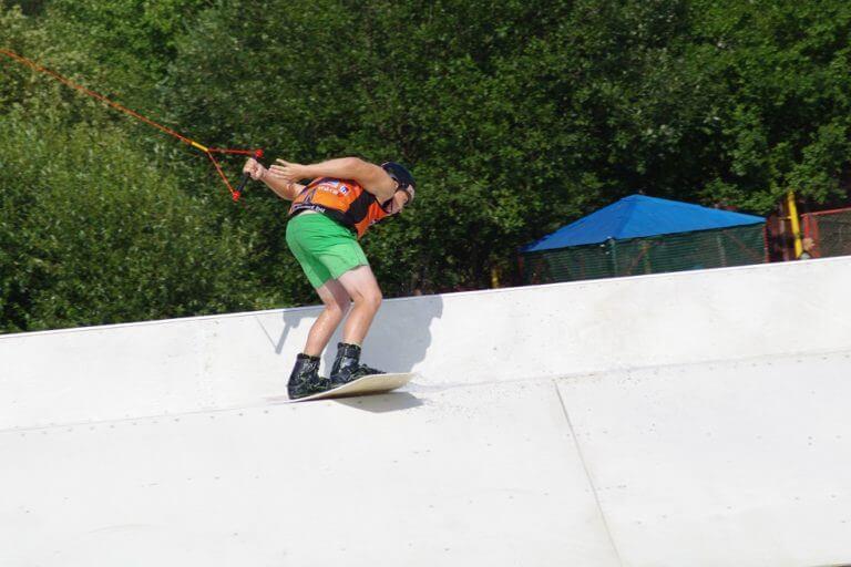 соревнования в Беларусси по вейку