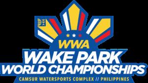 чемпионат мира по вейкборду 2017